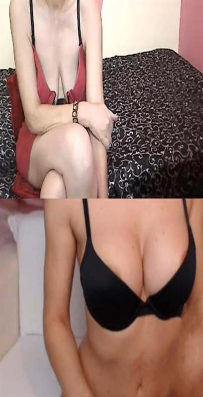 message, simply charm big tit amateur masturbates with toys in the bathroom improbable!
